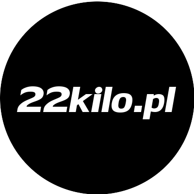 22kilo