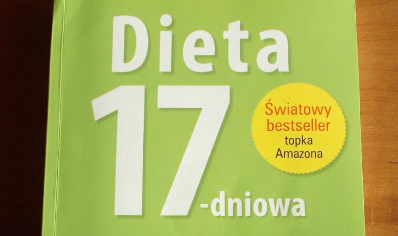 dieta 17-dniowa2