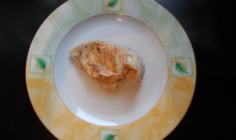 kurczak z paarowaru 1