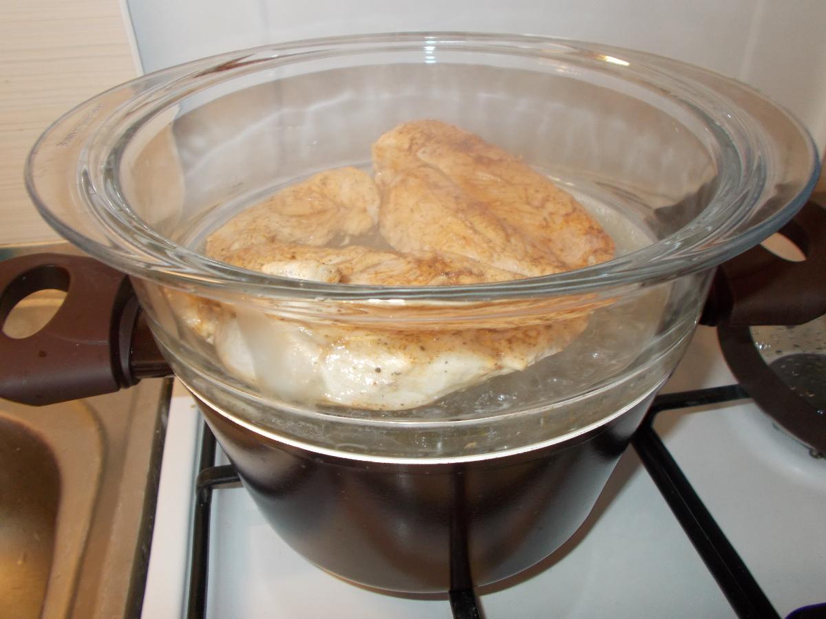 kurczak z paarowaru2