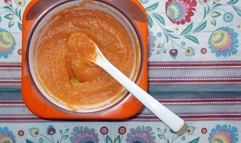 zupka z soczewicy dd