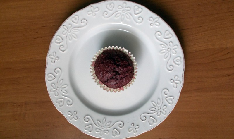 muffiny z buraka 1