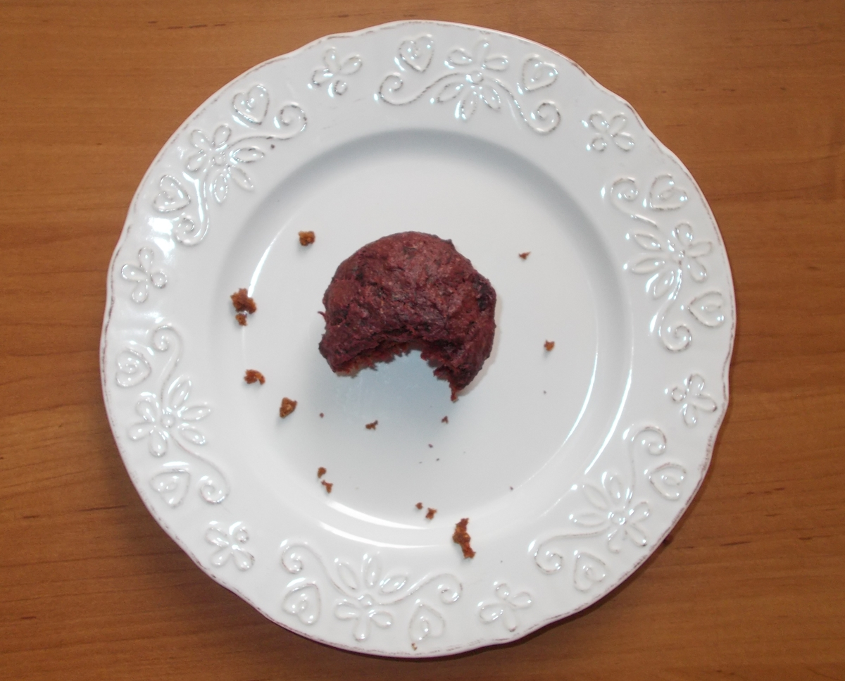 muffiny z buraka 2