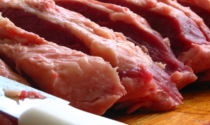 meat-2-1564382-1280x960
