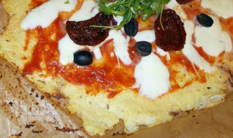 pizza-z-kalafiora-2
