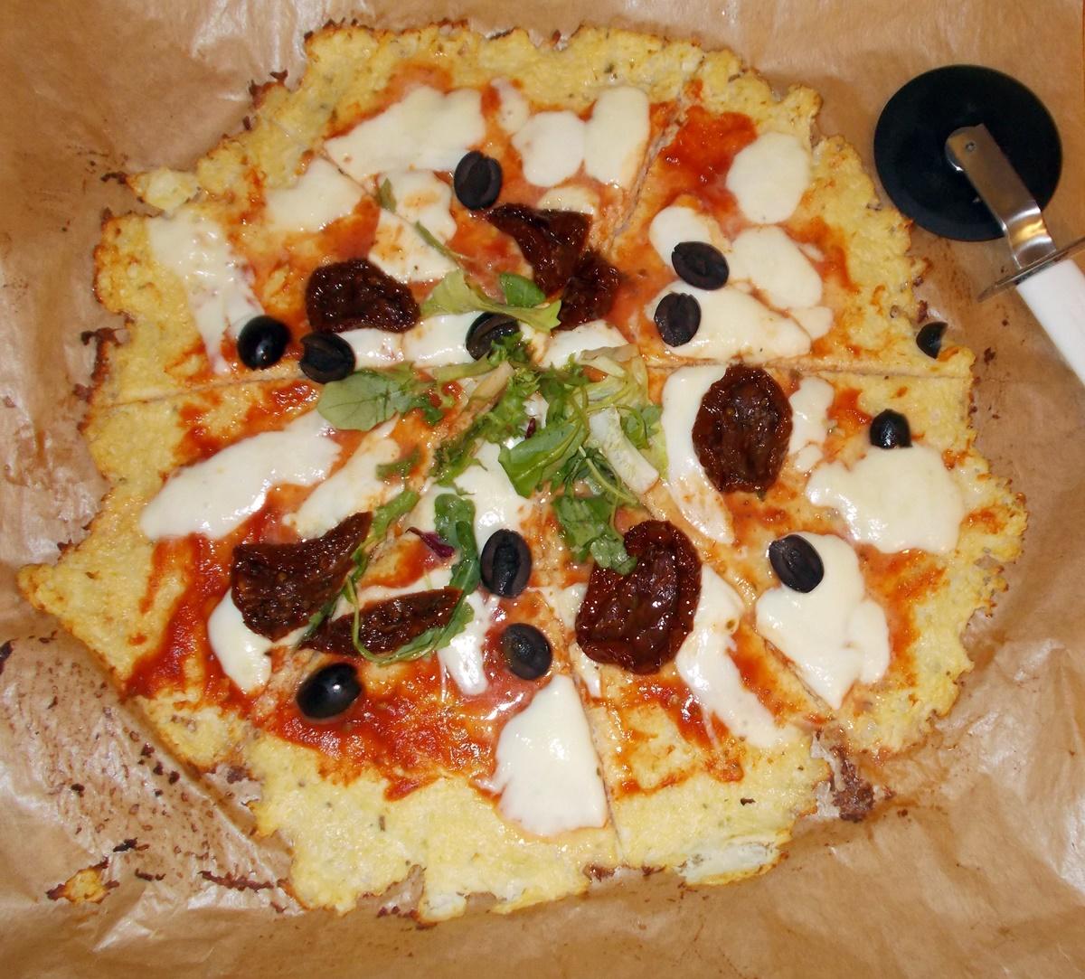 pizza-z-kalafiora
