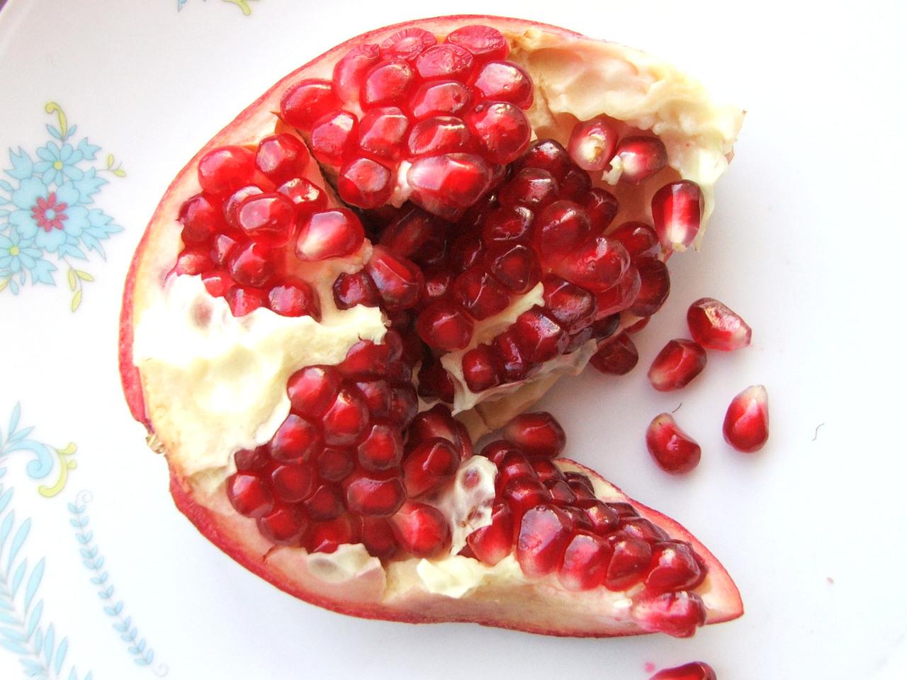 pomegranate-1516600-1280x960