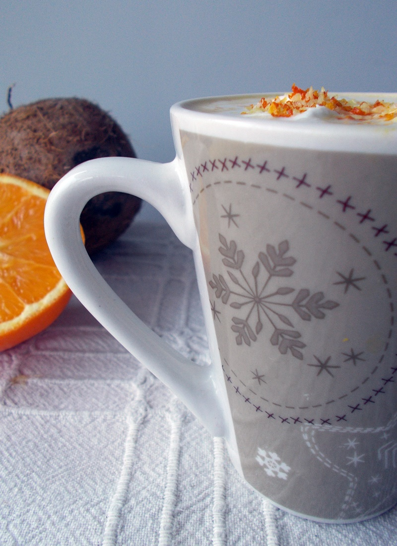 kawa-kokosowo-pomaranczowa-3