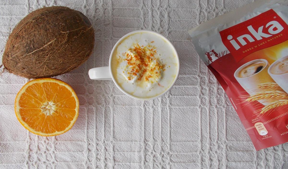 kawa-kokosowo-pomaranczowa