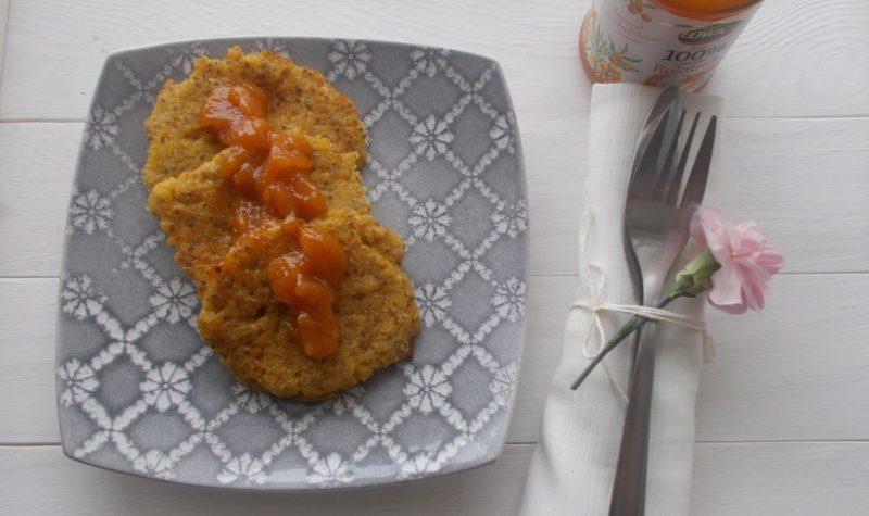 placki-pomaranczowo-jaglane-2