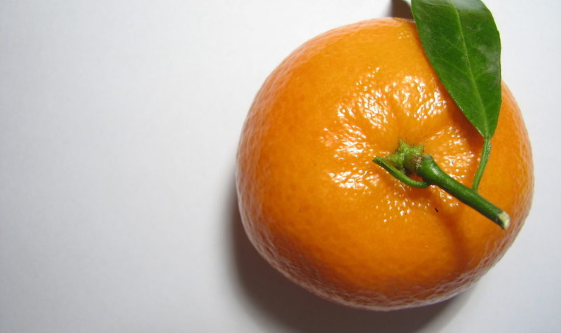 tangerine-5-1329124-1280x960