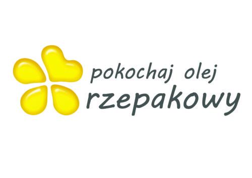 logo-pokochaj-olej-rzepakowy-1