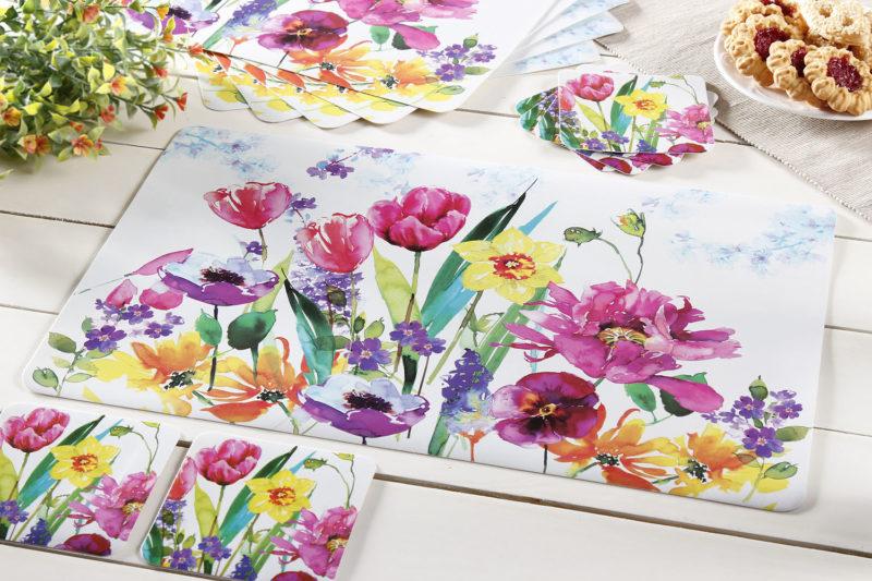 komplet-12-podkladek-kuchennych-paw-tulips-lea