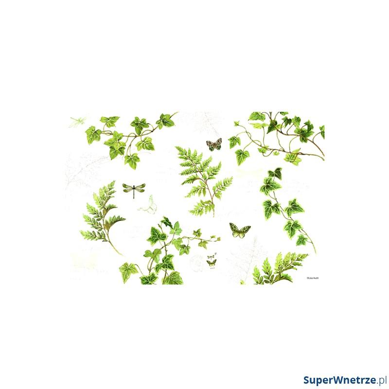 mata-stolowa-nuova-r2s-romantic-zielonabcbebhcaa