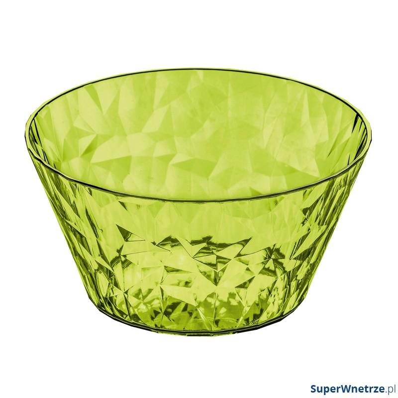 miseczka-07-l-koziol-crystal-2-0-zielonabgehbdfaa