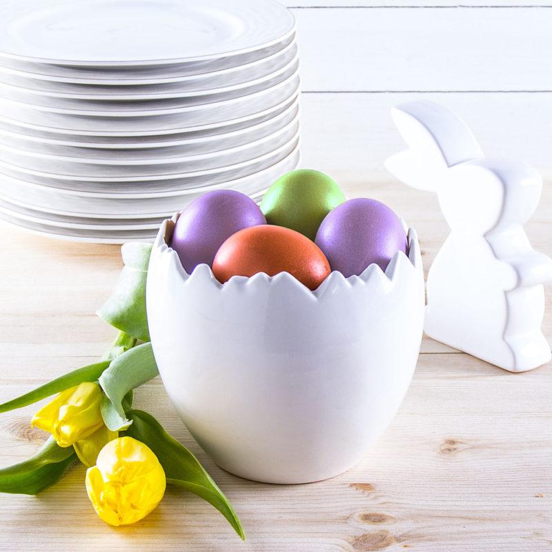 miska-salaterka-ceramiczna-jajko-biala-0-8-l_2