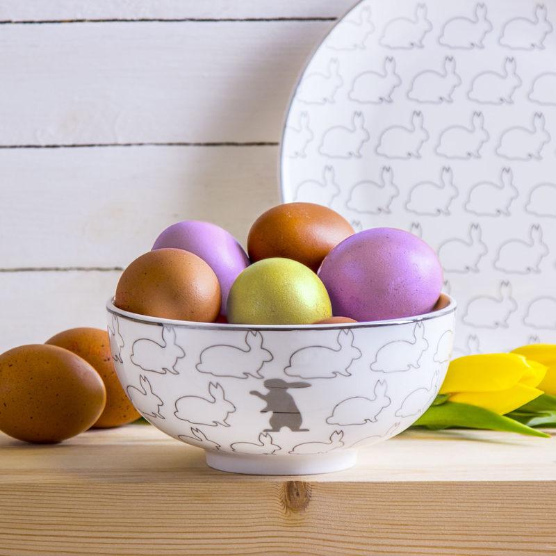 miska-salaterka-ceramiczna-platynowy-zajaczek-biala-0-5-l_1