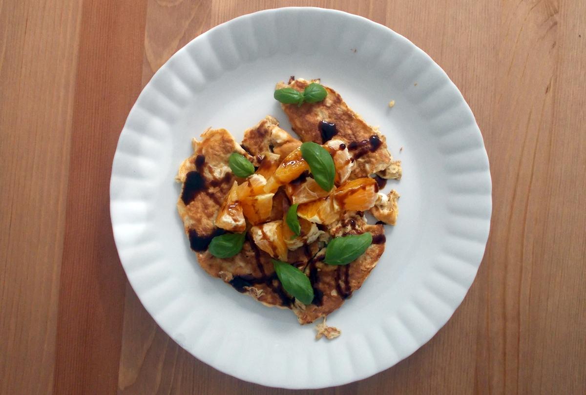 omlet-z-platkami-owsianymi-2