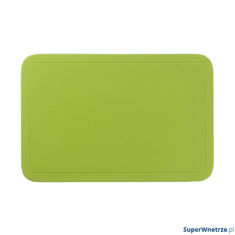 podkladka-na-stol-435-x-285-cm-kela-uni-limonkowacdcdeaaaa