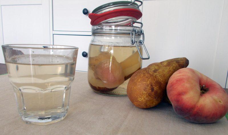 kompot-gruszka-brzoskwinia