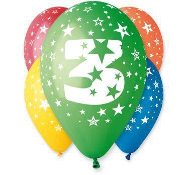 pol_pl_gemar-12-cali-5-szt-liczba-3-balony-9160_1