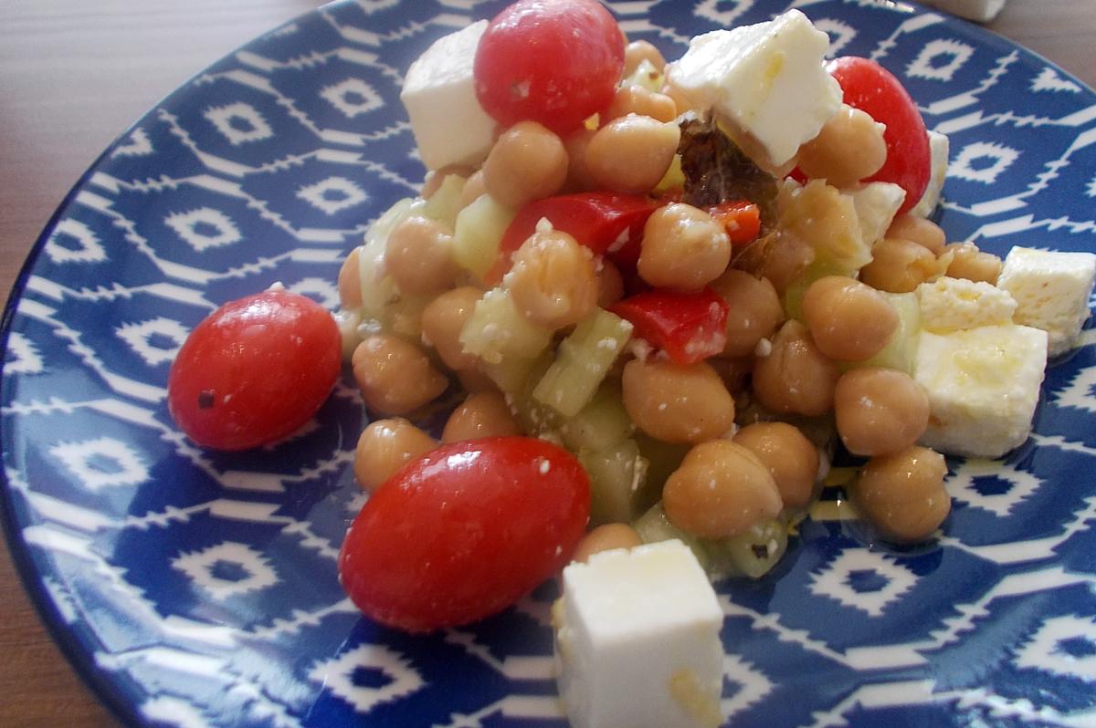 salatka-z-pieczona-feta-2