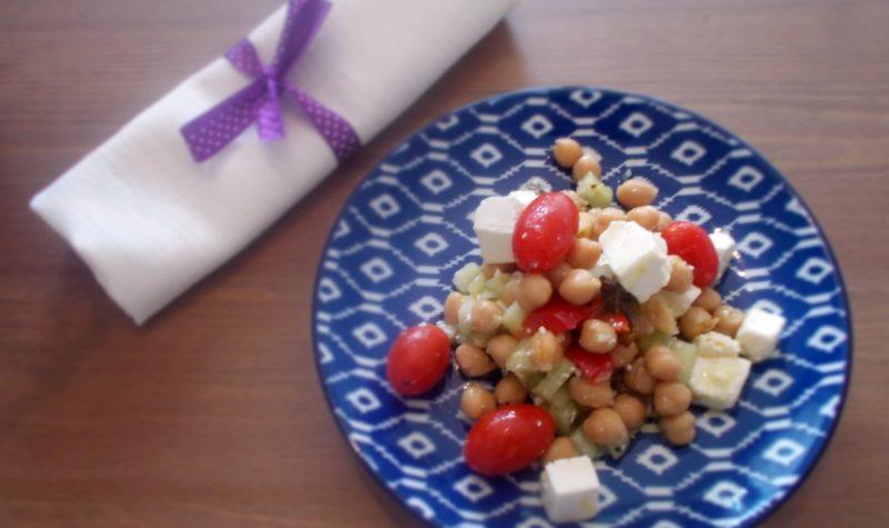 salatka-z-pieczona-feta