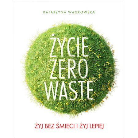 zero-waste-ksiazka