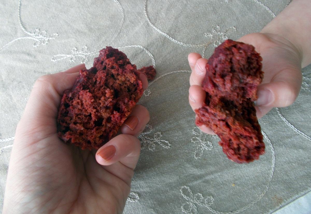 muffiny-burak-i-pomarancza-2
