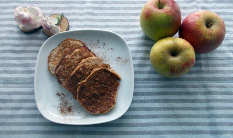 placuszki-z-jablkami