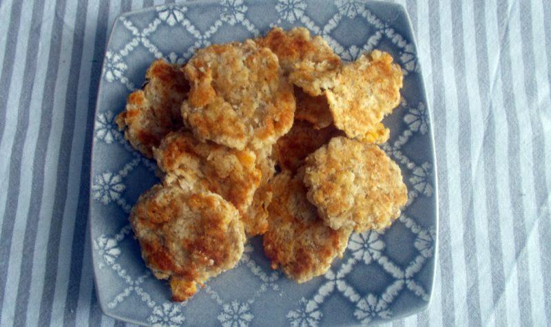 ciasteczka-owsiane-z-resztek