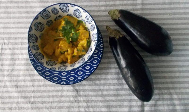 dietetyczne-curry